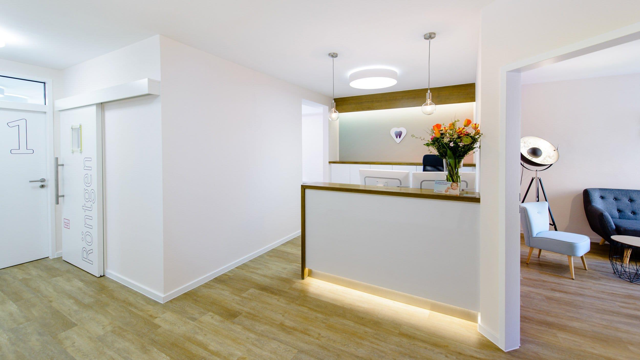 segmller kln finest amazing awesome segmller werksttten mbel daheimde von segmller with. Black Bedroom Furniture Sets. Home Design Ideas