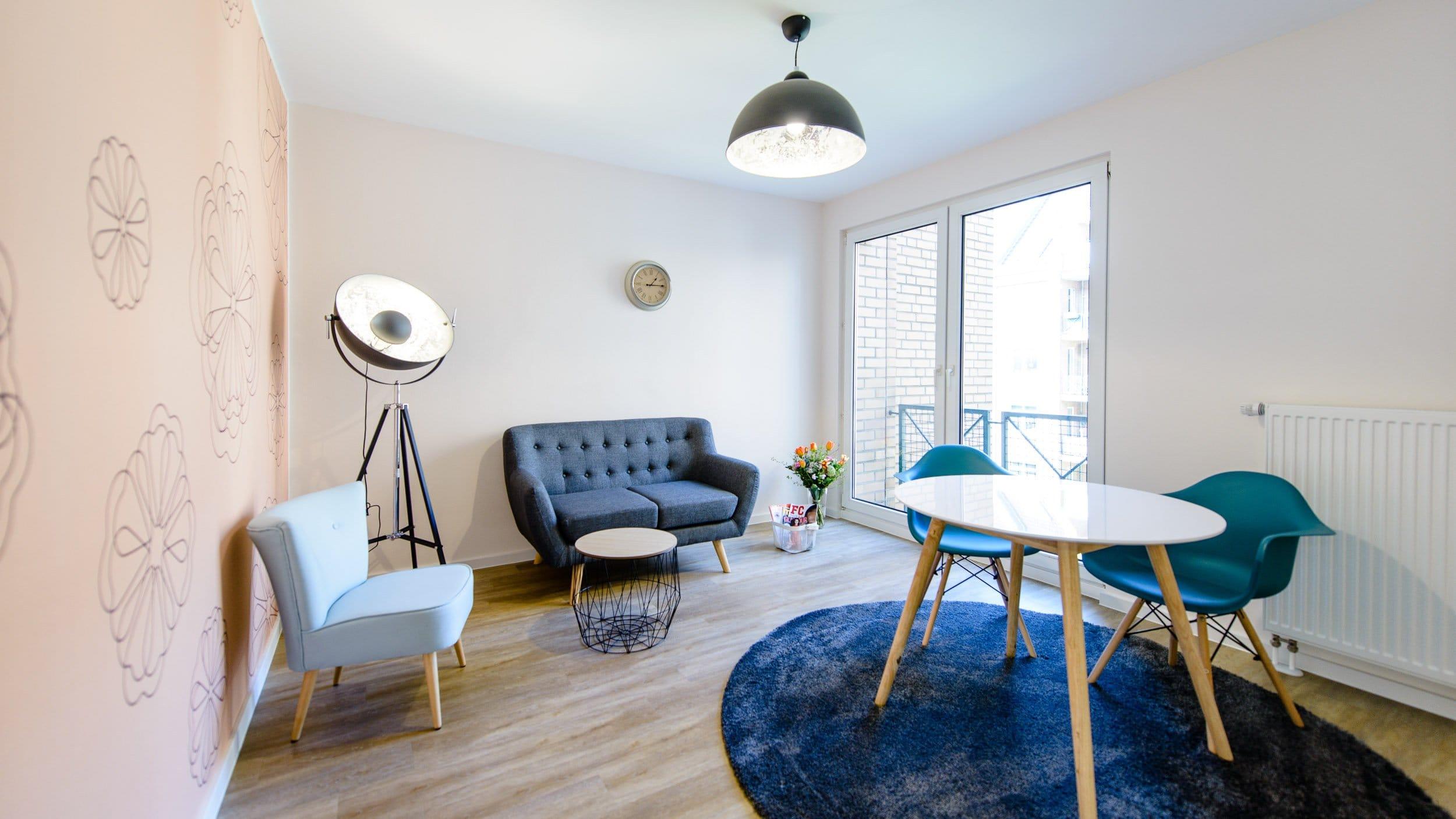 08 zahnarztpraxis fotoshooting k ln fotografen aus k ln. Black Bedroom Furniture Sets. Home Design Ideas
