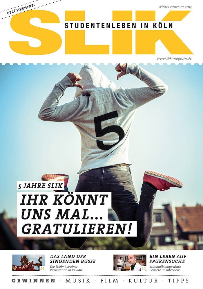 covershooting slik