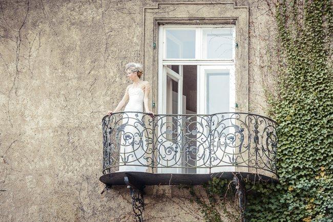 Fotograf Hochzeitsreportage Nürnberg_1