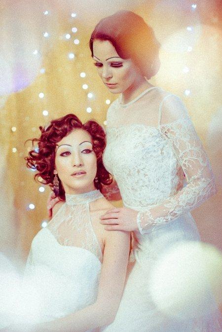 Fotografin Köln Hochzeit